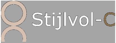 Stijlvol C
